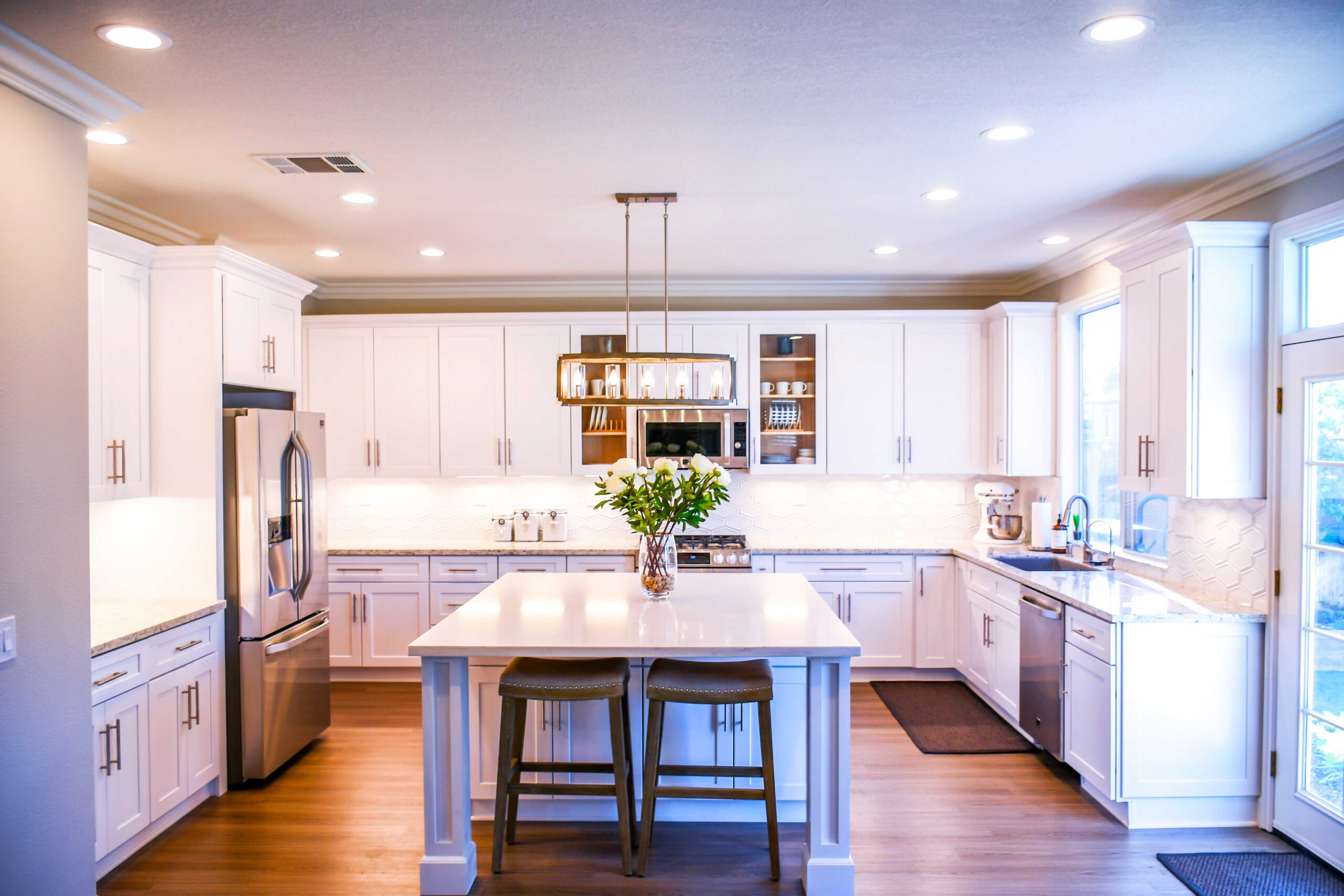 diseño de tu cocina - mejoresmarcas.es