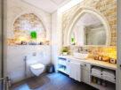 muebles auxiliares de baño - mejoresmarcas.es