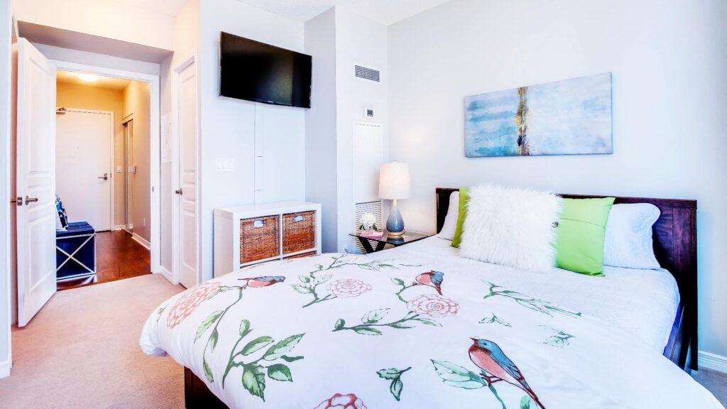 dormitorio perfecto - mejores marcas