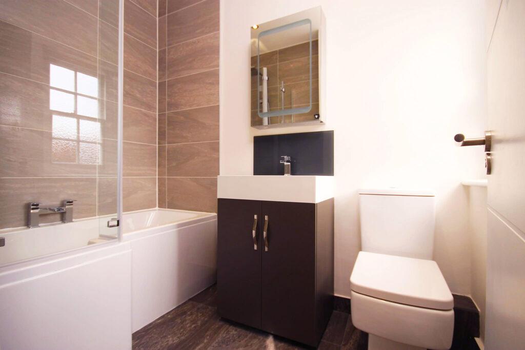 003 muebles auxiliares de baño - mejoresmarcas.es
