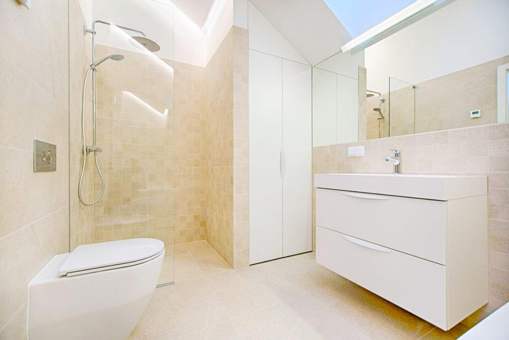 004 muebles auxiliares de baño mejoresmarcas.es