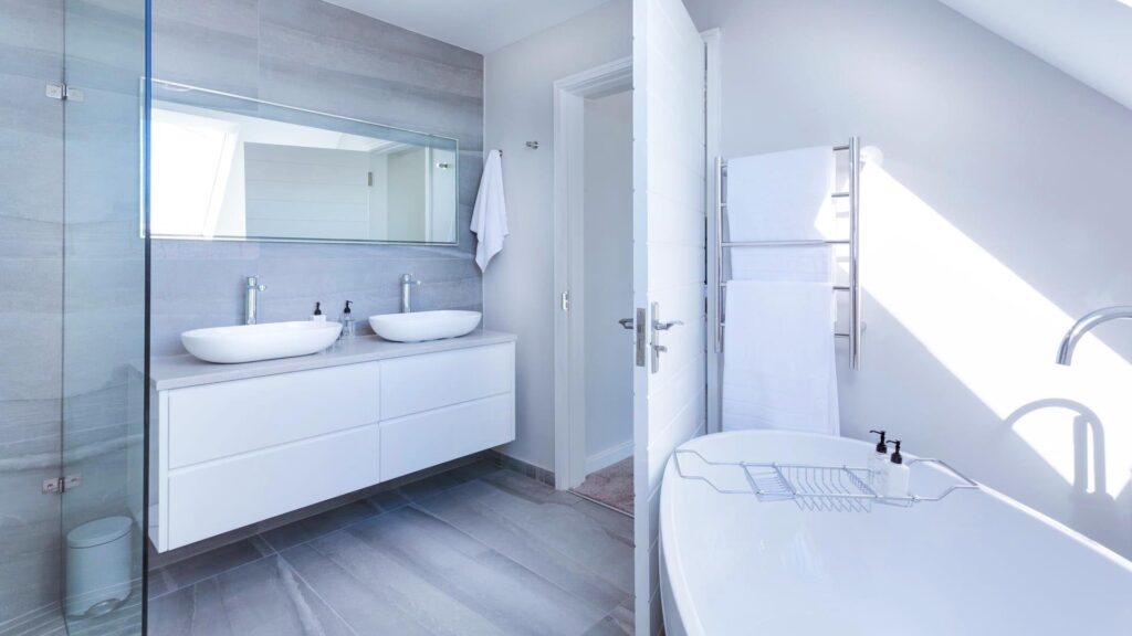 005 baño perfecto - mejores marcas