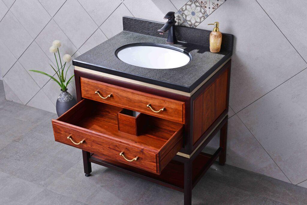005 muebles de lavabo muebles auxiliares de baño - mejoresmarcas.es