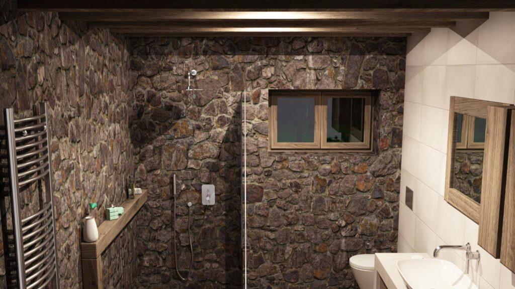 006 baño modernos - mejores marcas
