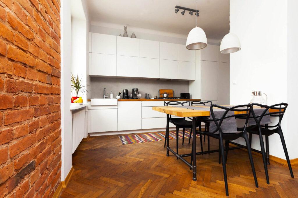 revestimiento pared de cocina - mejoresmarcas.es