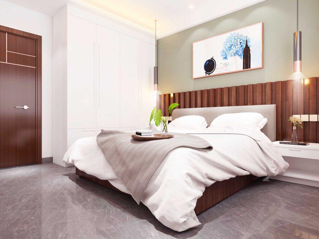 cerámicas - dormitorios- mejoresmarcas.es