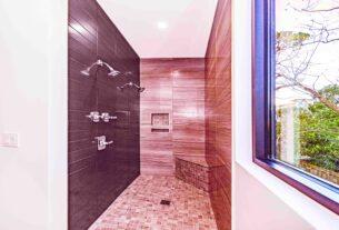 grifo de ducha - mejoresmarcas.es