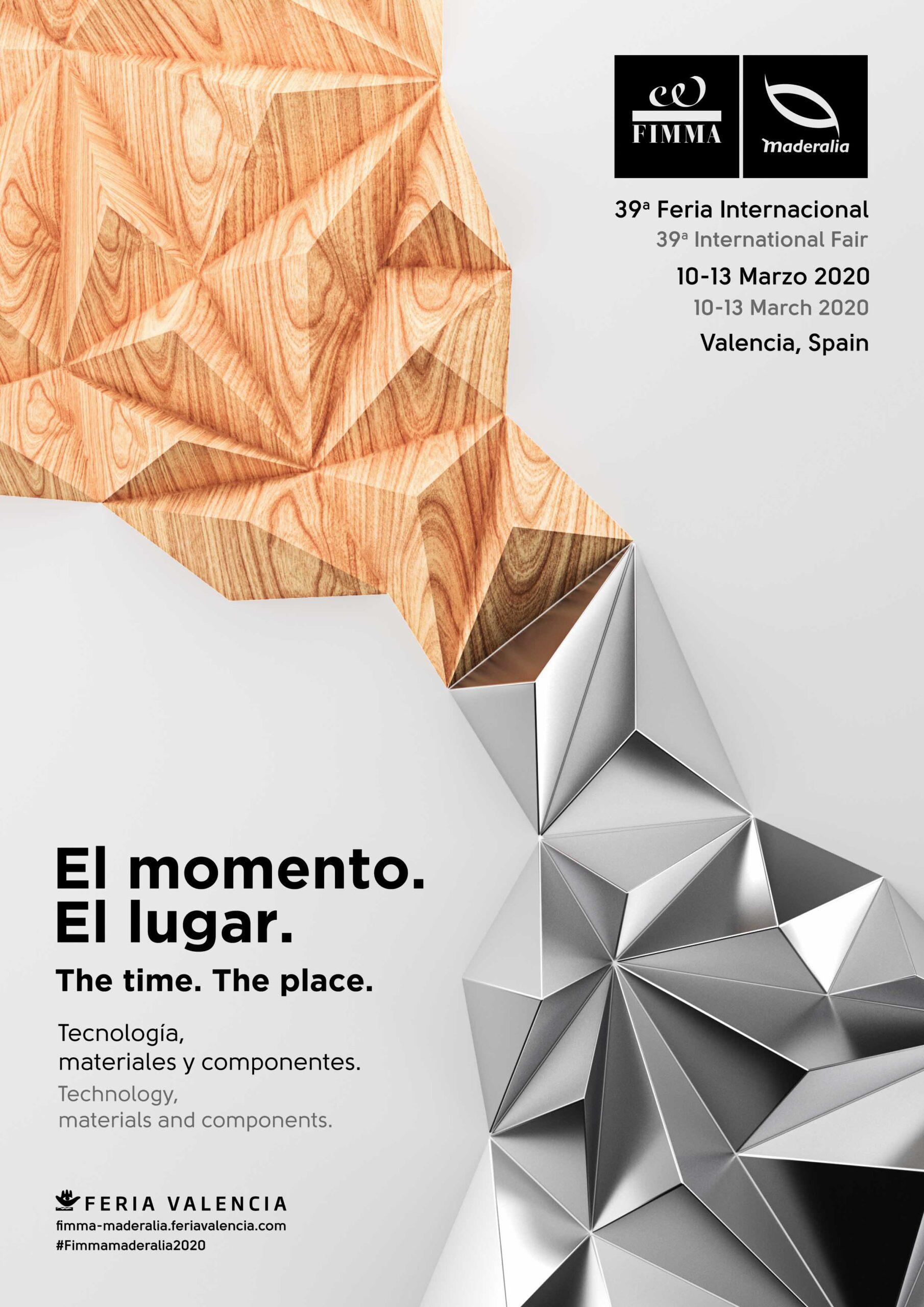 01 maderalia 2020 - mejoresmarcas.es