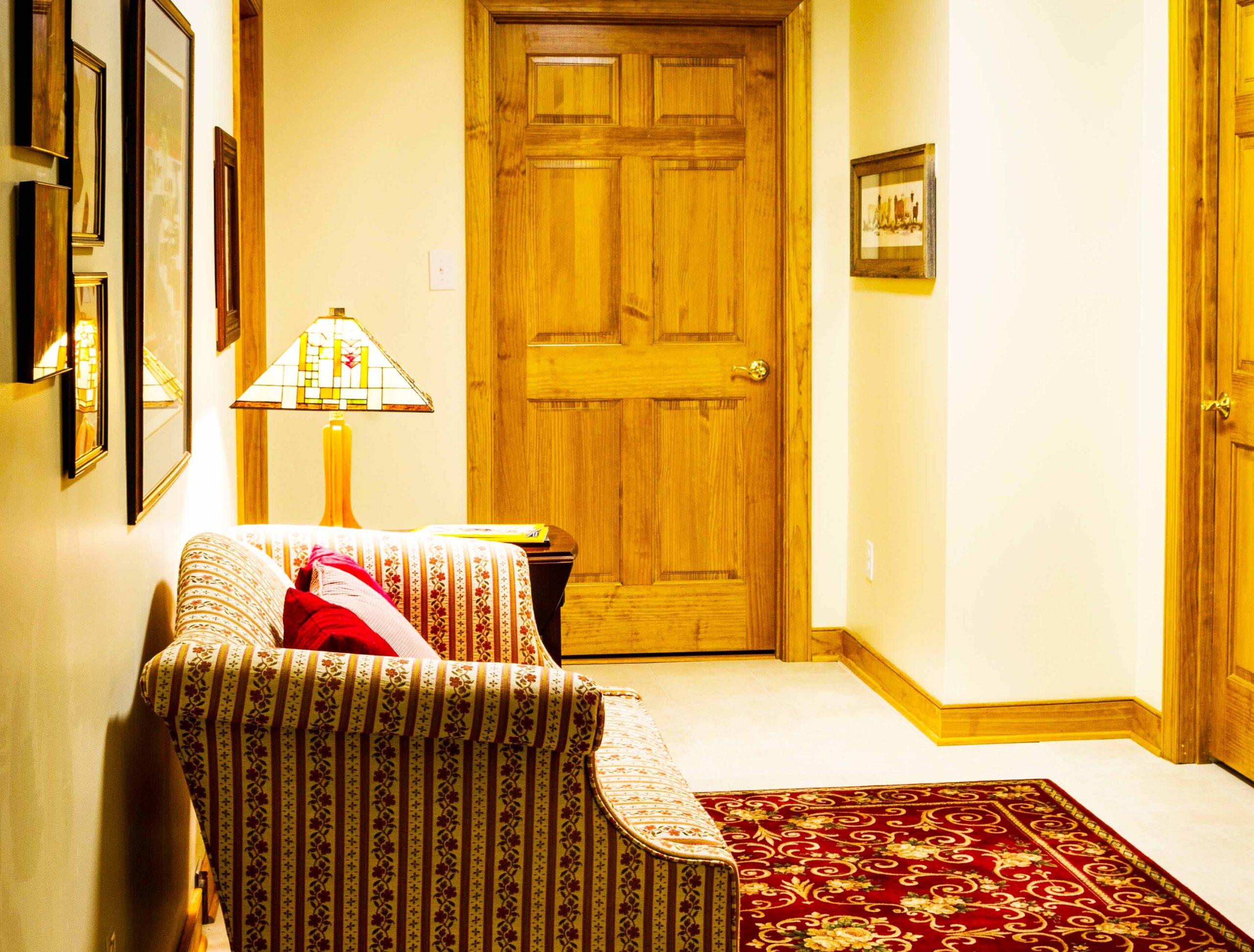 01 puertas interiores05 - mejoresmarcas.es