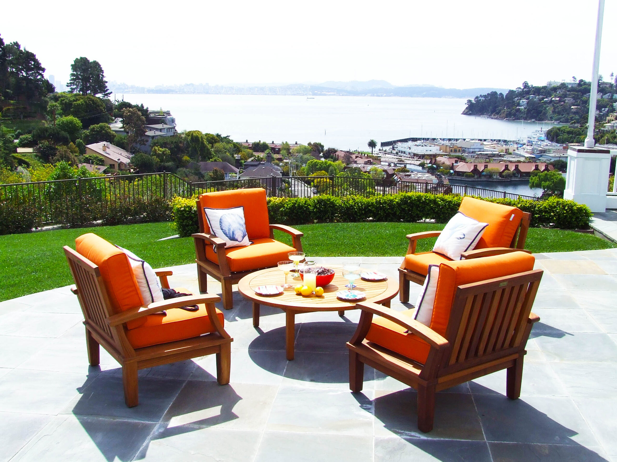 01 terrazas y jardines - mejoresmarcas.es