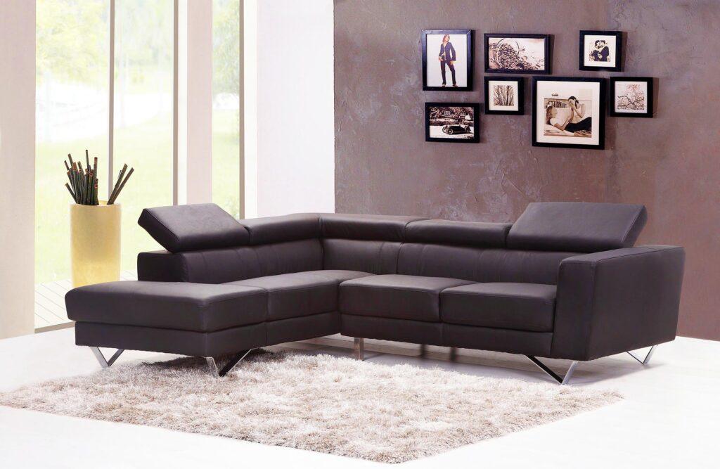 02 sofas Chaise Longue - mejoresmarcas.es