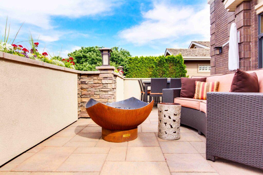 03 terrazas y jardines - mejoresmarcas.es
