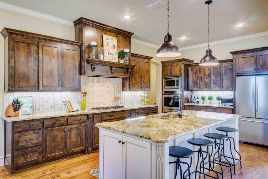 04 muebles de cocina - mejoresmarcas.es