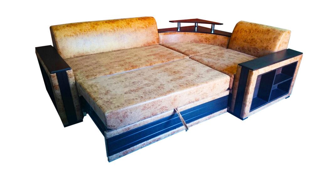 05 Sofás camas - mejoresmarcas.es