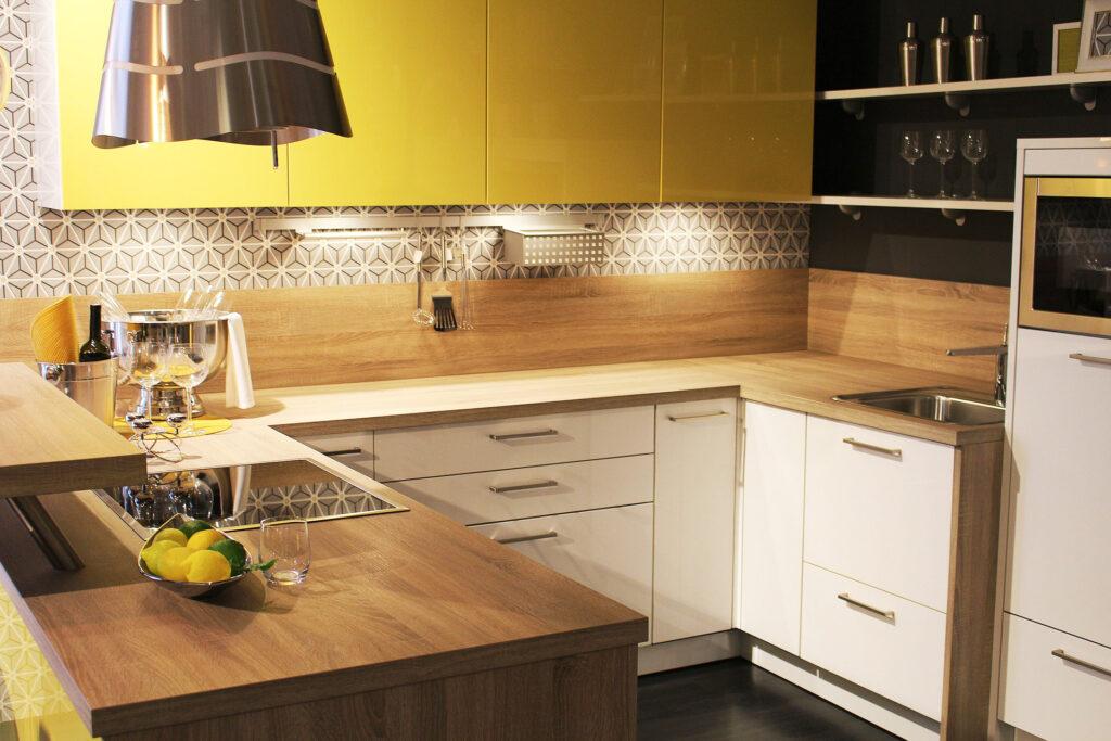 05 muebles de cocina - mejoresmarcas.es