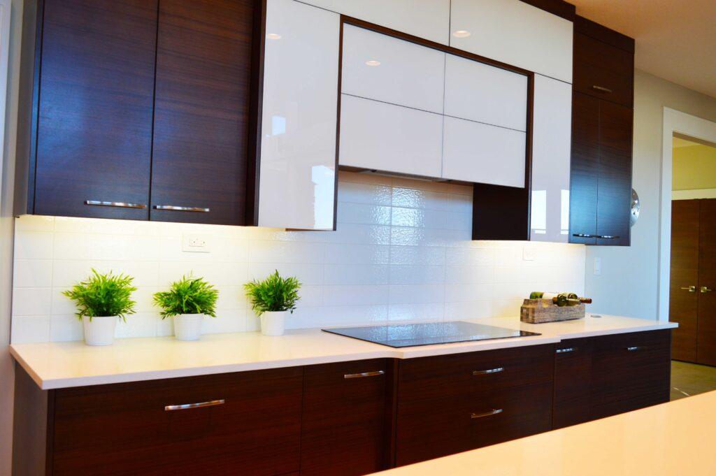 06 muebles de cocina - mejoresmarcas.es