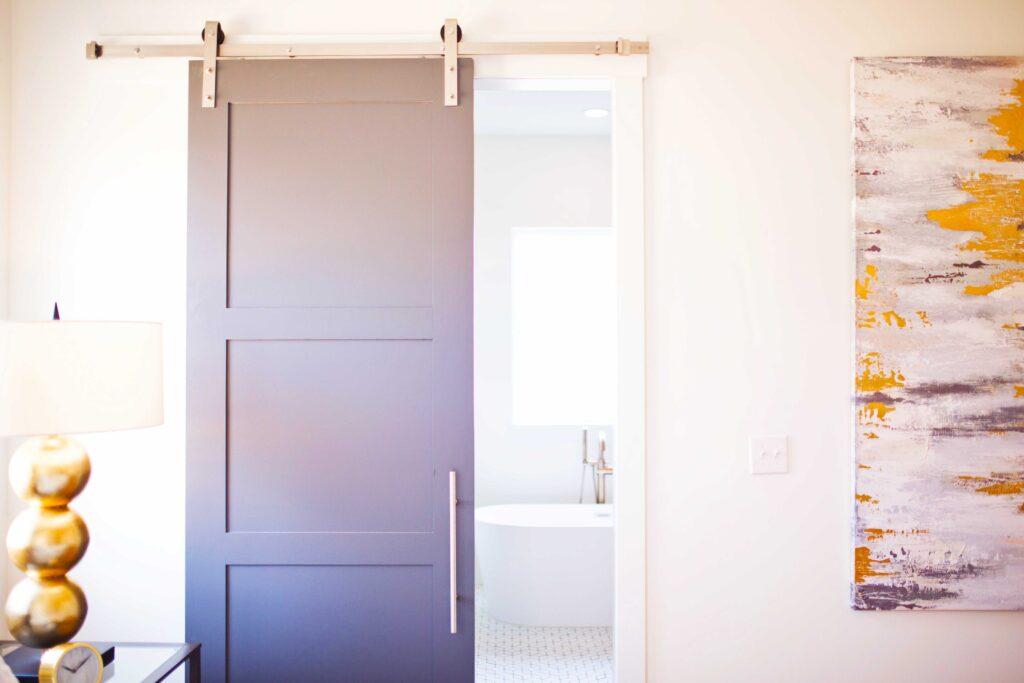 06 puertas interiores02 - mejoresmarcas.es