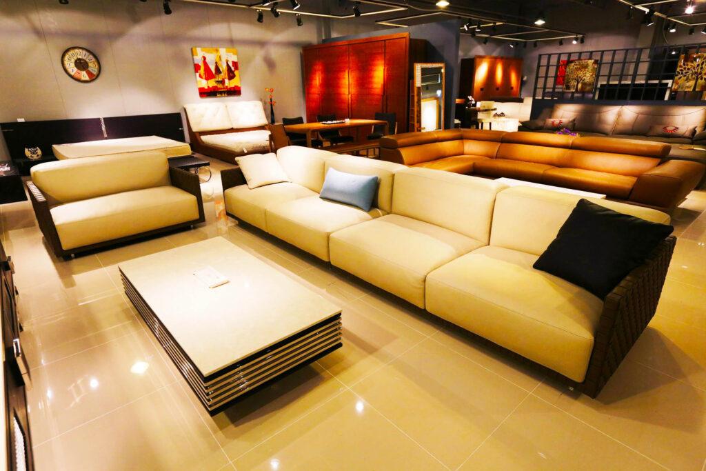 06 sofás materiales de elaboración - mejoresmarcas.es