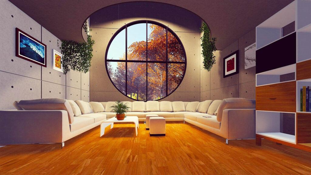 07 donde comprar sofás en españa - mejoresmarcas.es