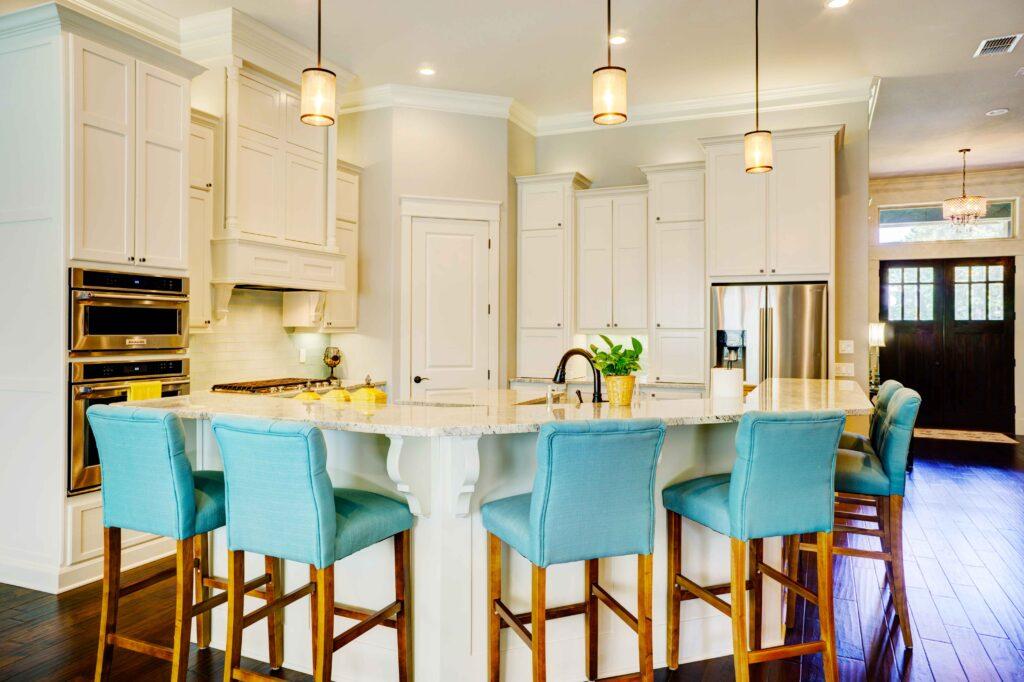 07 muebles de cocina - mejoresmarcas.es