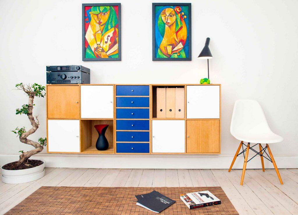 08 muebles organizadores 3 - mejoresmarcas.es