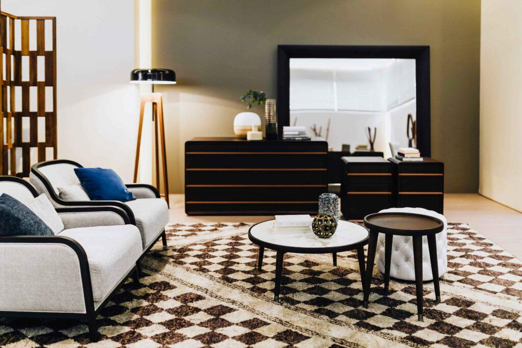 10 muebles organizadores 04 - mejoresmarcas.es