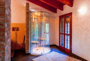 Mamparas de ducha mejoresmarcas.es