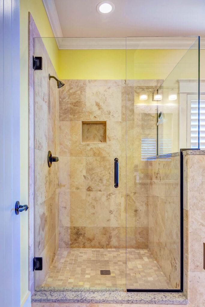 mamparas de ducha - mejoresmarcas.es
