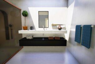 01 Cómo elegir el lavabo de baño - mejoresmarcas.es