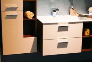 mejores marcas muebles de baño
