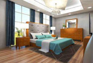 canapés cama