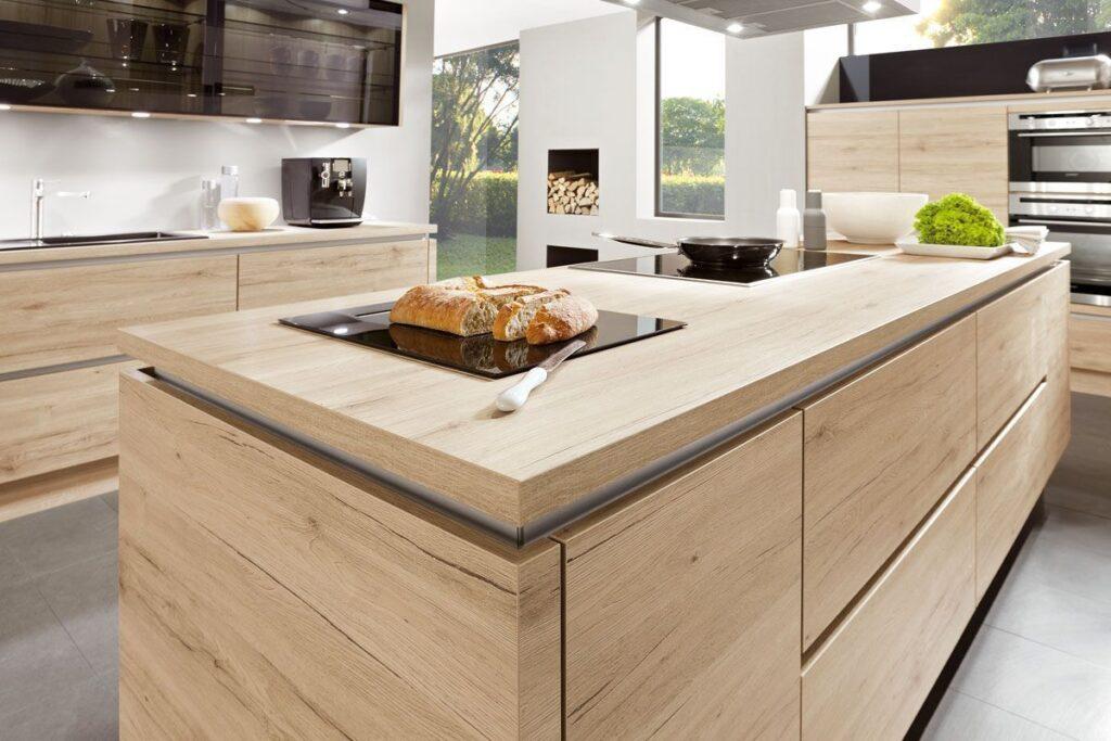 mejores marcas muebles de cocina