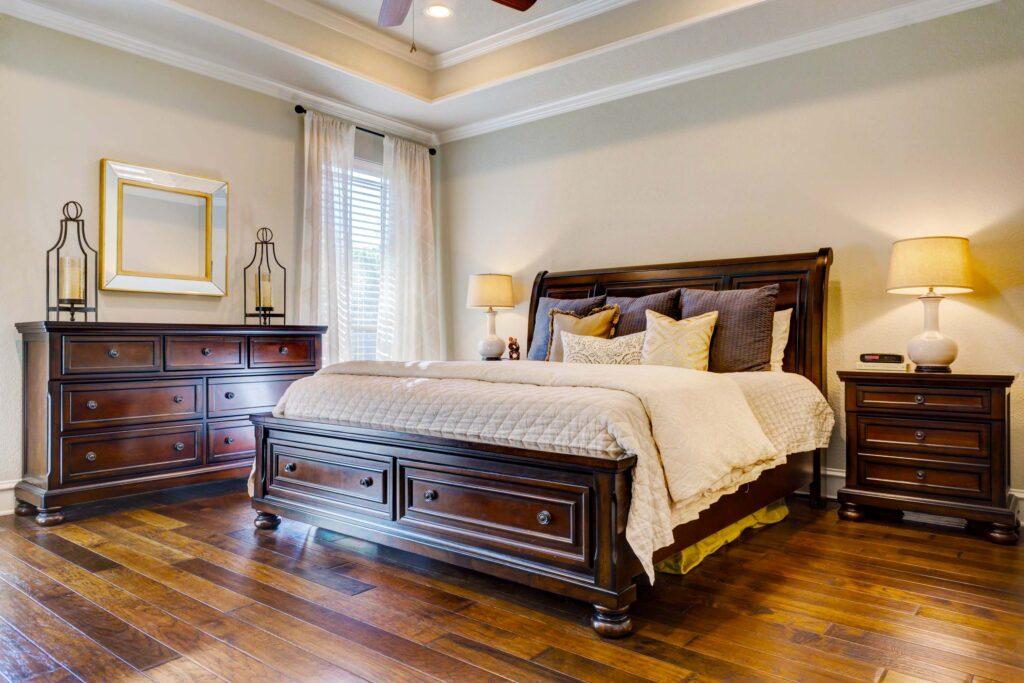 02 Tipos de cama - mejoresmarcas.es