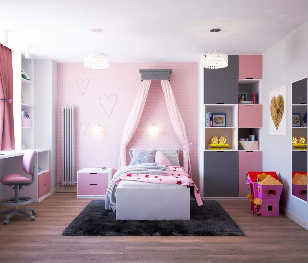 03 Tipos de cama - mejoresmarcas.es