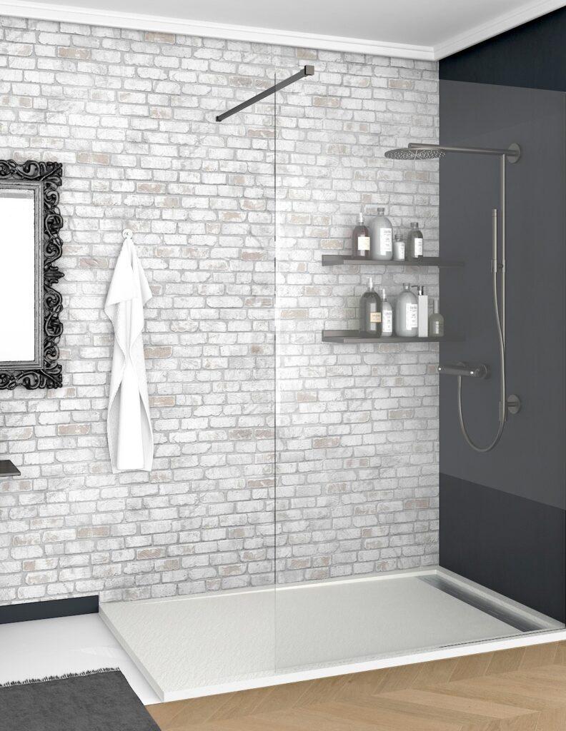 mejores marcas platos de ducha