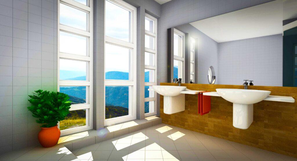 04 Cómo elegir el lavabo de baño - mejoresmarcas.es