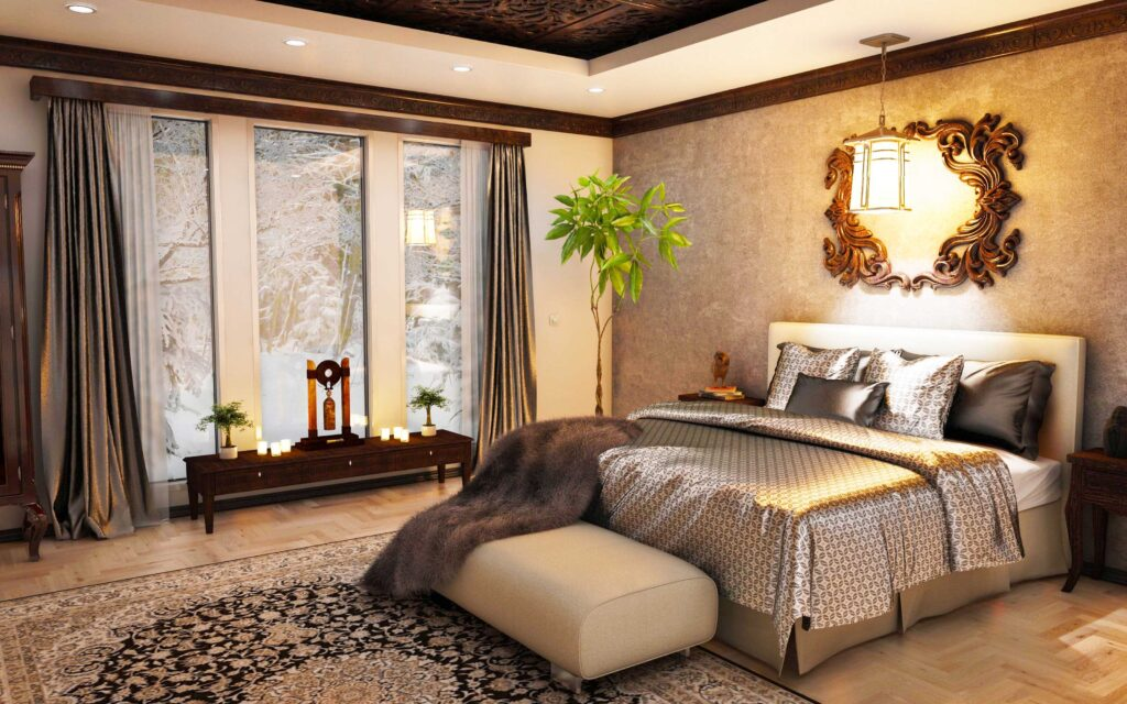 04 Tipos de cama - mejoresmarcas.es