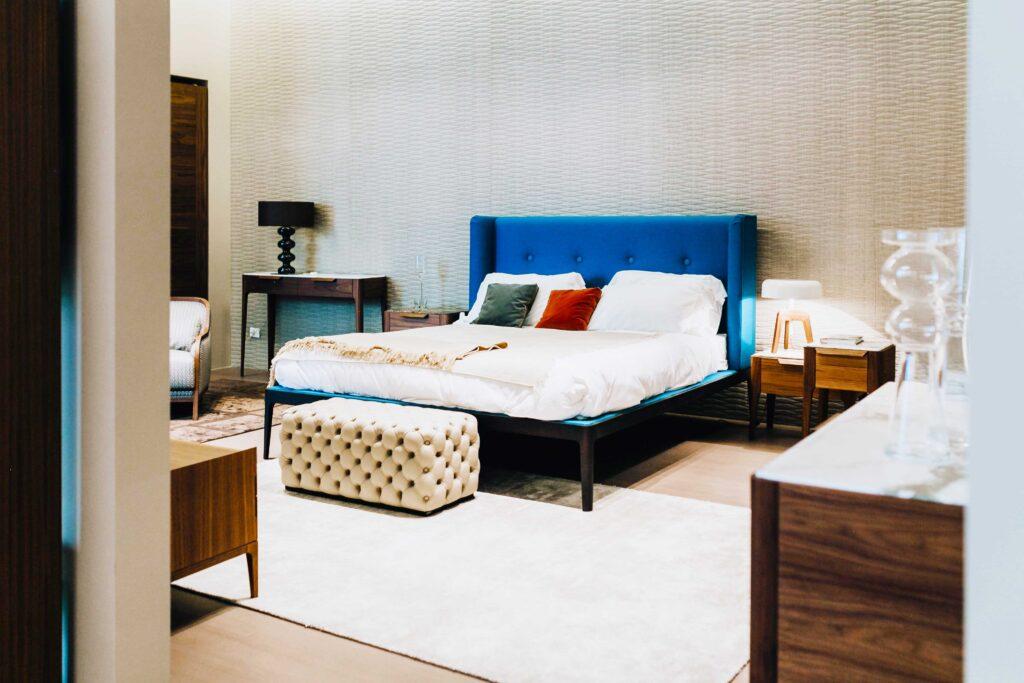 06 Tipos de cama - mejoresmarcas.es