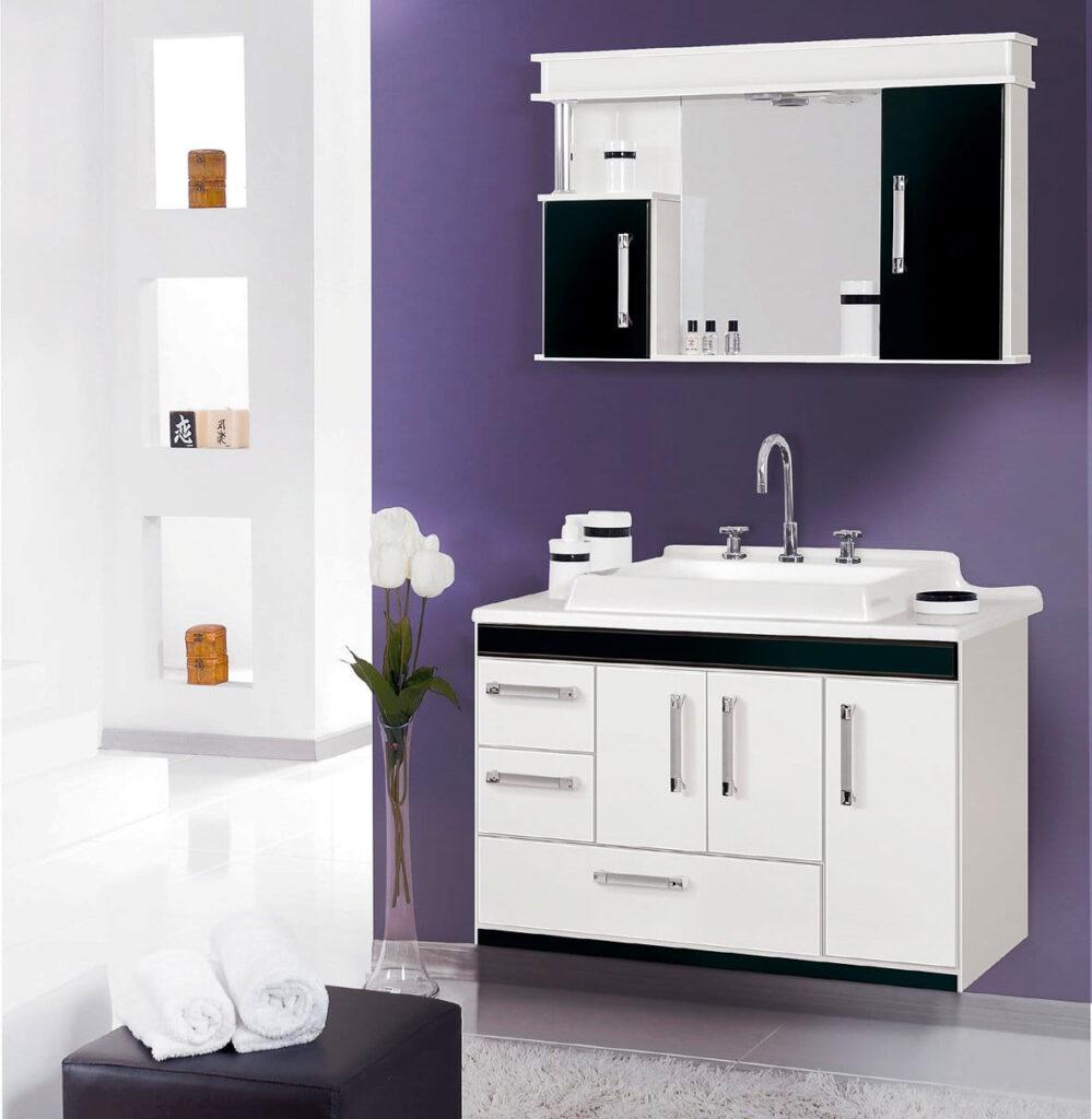 07 Cómo elegir el lavabo de baño - mejoresmarcas.es