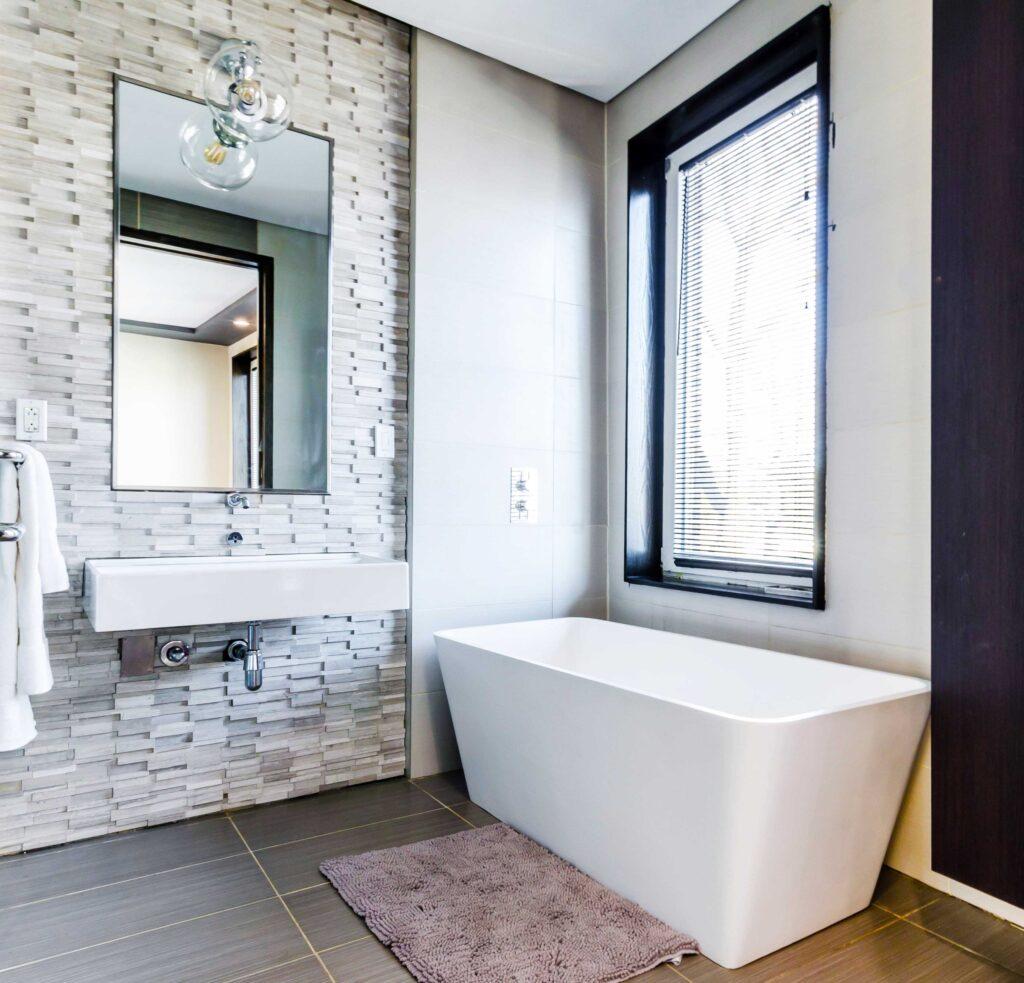 08 Cómo elegir el lavabo de baño - mejoresmarcas.es
