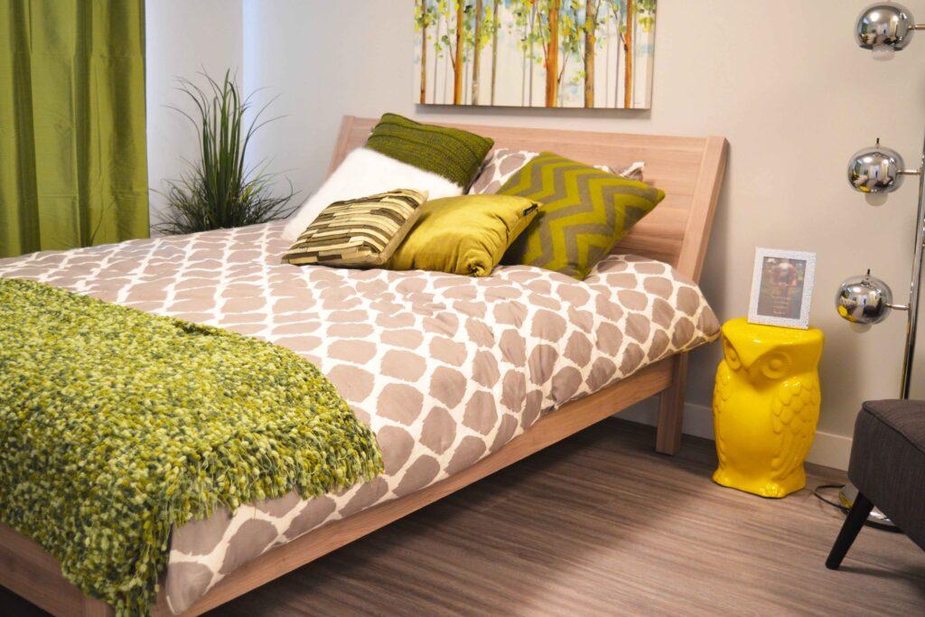 08 Tipos de cama - mejoresmarcas.es