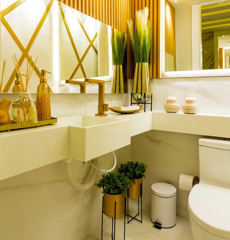 09 Cómo elegir el lavabo de baño - mejoresmarcas.es