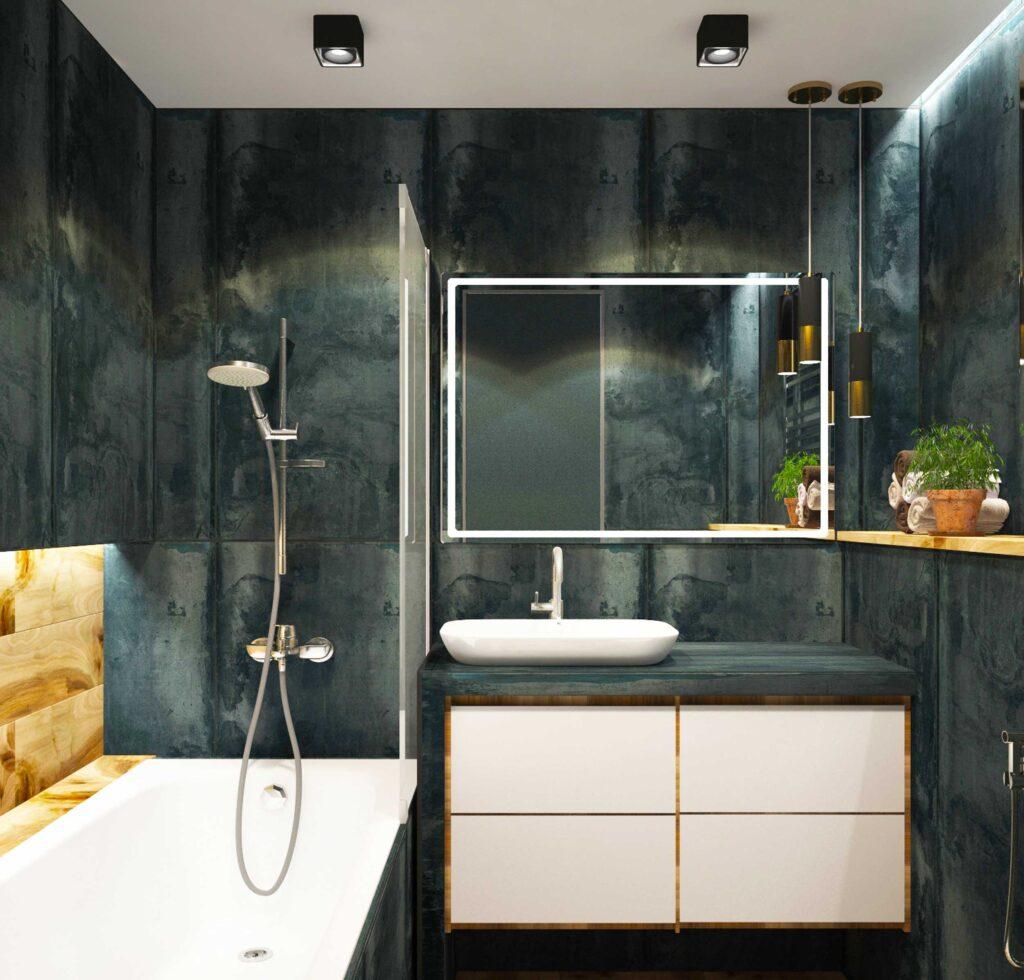 10 Cómo elegir el lavabo de baño - mejoresmarcas.es