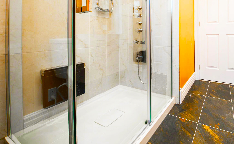 mejores marcas platos de ducha - mejoresmarcas.es_3