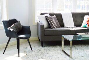 mejores marcas de muebles